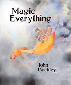 Magic Everything